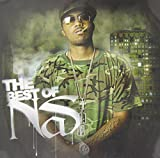 DJ J Period The Best of Nas