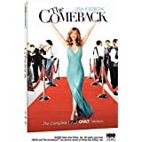 The Comeback: The Complete ONLY Season [DVD] [2006]by Lisa Kudrow