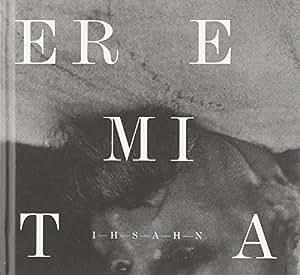 Eremita [2 CD Limited Edition]