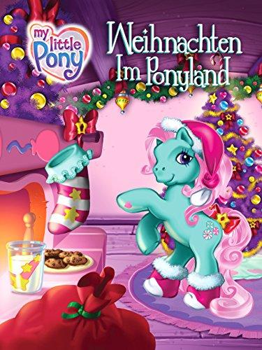 my-little-pony-weihnachten-im-ponyland-dt-ov