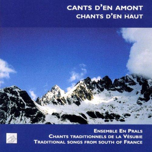 cants-den-amont