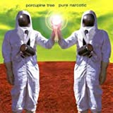 Pure Narcotic by Porcupine Tree