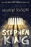 Image of Different Seasons: Four Novellas