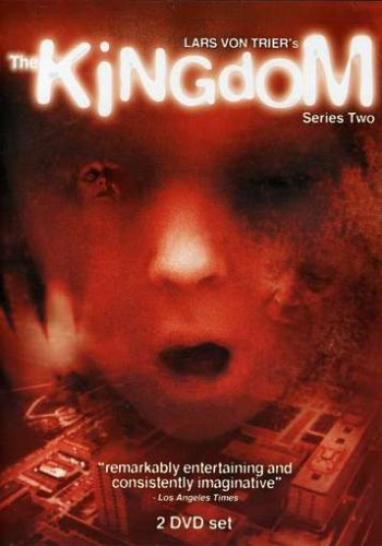 The Kingdom (Riget): Series 2