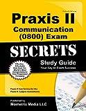 Praxis II Communication