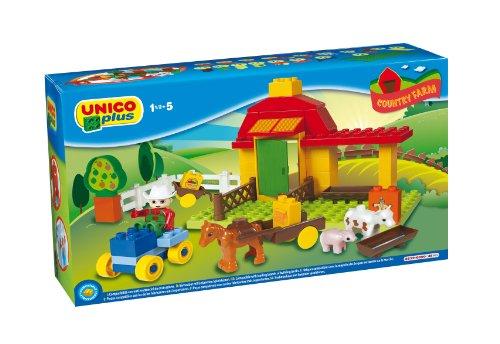 Unicoplus 8529-0000 - Fattoria