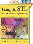 Using the STL: The C++ Standard Templ...