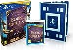 Wonderbook: Book of Spells (Includes...