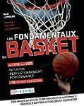 Fondamentaux du Basket (les) Initiati...