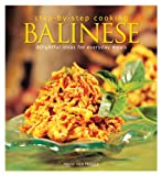 img - for Step by Step Cooking: Balinese book / textbook / text book