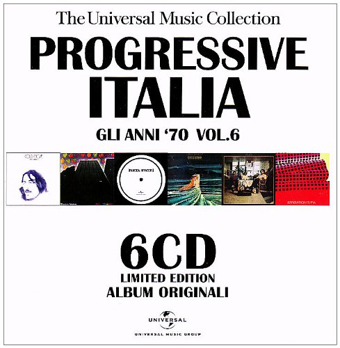 universal-music-collection-6
