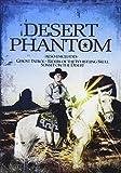 Desert Phantom / Ghost Patrol / Riders of the Whistling Skull / Sunset on the Desert