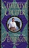 Pendragon (Sherbrooke Book 7)