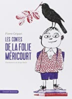 Contes de la Folie-Méricourt