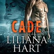 Cade | Liliana Hart