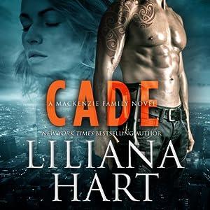 Cade | [Liliana Hart]