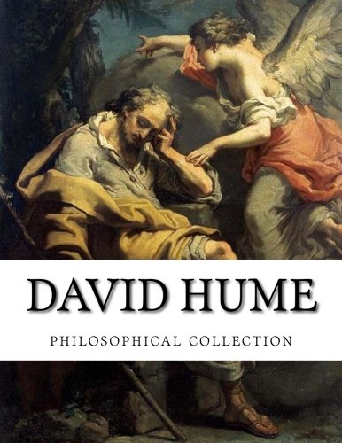 David Hume, philosophical collection