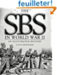 The SBS in World War II: An Illustrat...