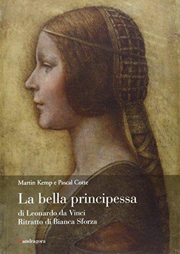 la-bella-principessa-di-leonardo-da-vinci-ritratto-di-bianca-sforza