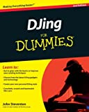 DJing For Dummies (For Dummies (Sports & Hobbies))