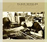 La Vie Electronique Vol.9 by Schulze, Klaus (2012-03-06)