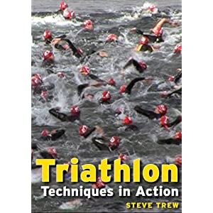 Triathlon: Techniques in Action movie