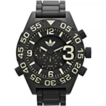 Adidas ADH9044 Mens Newburgh Limited Edition Watch