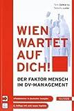 Wien wartet auf Dich! (3446212779) by Tom DeMarco