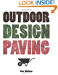 Outdoor Design: Paving