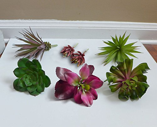 artificial-plants-lifelike-succulent-plastic-flowers-decoration-fake-restaurant-home-garden-decor-of