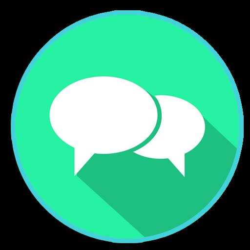 friend chat sites