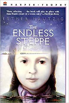 endless steppe summary The endless steppe growing up in siberia summary - depending on the study guide provider (sparknotes, shmoop, etc), the resources below will generally offer the endless steppe growing up in siberia.