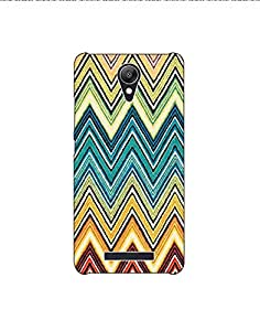 Xiomi Redmi 3 nkt03 (81) Mobile Case by SSN