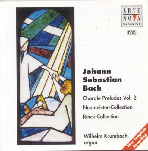 arnstadter-orgelbuch-neumeister-collection-arnstadter-orgelbuch-neumeister-collection-was-gott-tut-d
