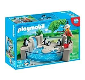 Playmobil 5926