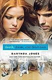 Death, Doom, and Detention (Darklight)