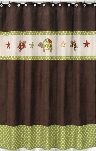 Curtains For Baby Boy Room front-243527