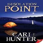 Desolation Point | Cari Hunter