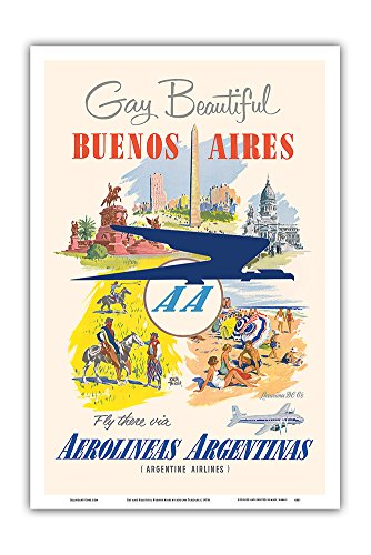 buenos-aires-aerolineas-argentinas-argentine-airlines-vintage-airline-travel-poster-by-adolph-treidl