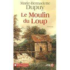 Le Moulin du Loup