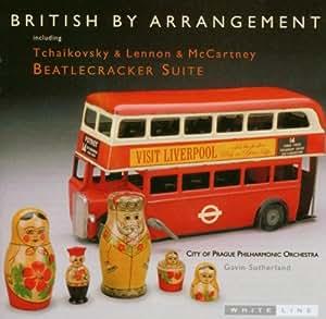British By Arrangement /Vol.2