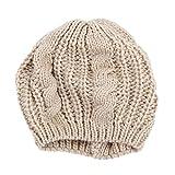 Béret Bonnet Chapeau