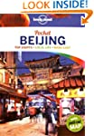 Lonely Planet Pocket Beijing (Travel...