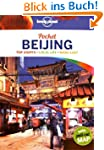 Pocket Guide Beijing (Lonely Planet P...