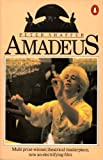 AMADEUS: FILMSCRIPT (014006155X) by PETER SHAFFER