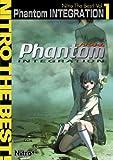 Phantom INTEGRATION Nitro The Best! Vol.1 DL版 [ダウンロード]