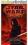 Star Wars The Old Republic, Band 1: Eine unheilvolle Allianz