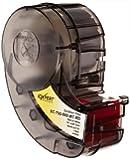 Brady XC-580 IDXPERT And LABXPERT, B-580 Indoor/Outdoor Vinyl Film Label