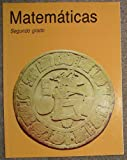 img - for Matem ticas: Segundo Grado book / textbook / text book