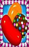 Candy Crush Saga Game Tablet Version